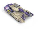 Blitzwing-Tank-Mode_Online_300DPI.jpg