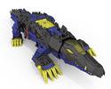Decepticon-Krok-Beast-Mode_Online_300DPI.jpg