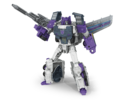 Decepticon-Octone-Robot-Mode.png