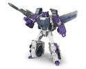 Decepticon-Octone-Robot-Mode_Online_300DPI.jpg