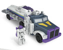 Decepticon-Octone-Vehicle-Mode_Online_300DPI.jpg