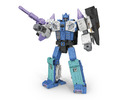 Decepticon-Overlord-Robot-Mode_Online_300DPI.jpg