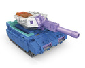 Decepticon-Overlord-Tank-Mode_Online_300DPI.jpg