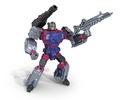 Decepticon-Quake-Robot-Mode_Online_300DPI.jpg