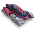 Decepticon-Quake-Tank-Mode_Online_300DPI.jpg