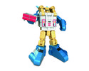 Legends-Seaspray-Robot-Mode_Online_300DPI.jpg