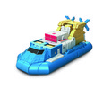 Legends-Seaspray-Vehicle-Mode_Online_300DPI.jpg
