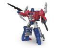 Magnus-Prime-Robot-Mode_Online_300DPI.jpg