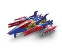 Metalhawk-Jet-Mode_Online_300DPI.jpg