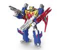 Metalhawk-Robot-Mode_Online_300DPI.jpg