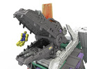 TRYPTICON-Eating-1_Online_300DPI.jpg
