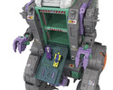 TRYPTICON-Eating-2_Online_300DPI.jpg