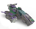 TRYPTICON-Spaceship-Mode_Online_300DPI.jpg