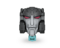 Titan-Master-Dreadnaut-Head-Mode.png