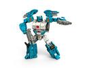 Topspin-Robot-Mode_Online_300DPI.jpg