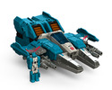 Topspin-Vehicle-Mode_Online_300DPI.jpg