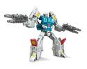 Twintwist-Robot-Mode_Online_300DPI.jpg