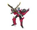 Windblade-Robot-Mode_Online_300DPI.jpg