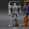 BadCube-OTS-01-HUFF-OTS-13-PIPER-001.jpg
