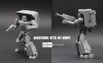 BadCube-OTS-01-HUFF-OTS-13-PIPER-006.jpg