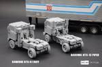 BadCube-OTS-01-HUFF-OTS-13-PIPER-008.jpg