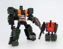 Combiner-Wars-Ruination-04.jpg