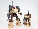 Combiner-Wars-Ruination-05.jpg