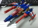 seige-of-cybertron-metal-hawk-02.png