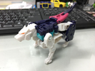seige-of-cybertron-metal-pounce-02.png