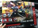 seige-of-cybertron-metal-set-01.jpg