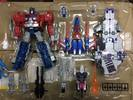 seige-of-cybertron-metal-set-02.jpg