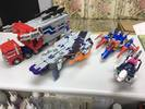 seige-of-cybertron-metal-set-03.jpg