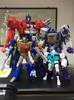 seige-of-cybertron-metal-set-04.jpg