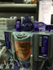 seige-of-cybertron-tidal-wave-01.png