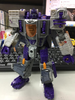 seige-of-cybertron-tidal-wave-02.png