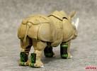 rhinox-03.jpg