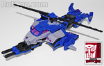 Botcon-2015-Battletrap-003_1430264363.jpg