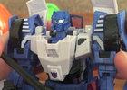 battletrap-robot-mode-01.jpg