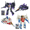 1449113484_Transformers Generations Combiner Wars Leader Wave 2 Case.jpg.png