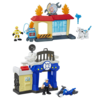 1449113484_Transformers Rescue Bots Adventure Playsets Wave 1.jpg.png