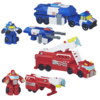1449113484_Transformers Rescue Bots Rescue Rigs Wave 1 Case.jpg.png