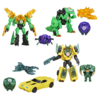 1449113484_Transformers Robots in Disguise Battle Packs Wave 2 Case.jpg.png