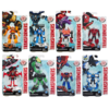 1449113484_Transformers Robots in Disguise Legion Wave 5 Revision 1.jpg.png