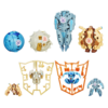 1449113484_Transformers Robots in Disguise Mini-Cons 4-Pack.jpg.png