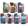 1449113484_Transformers Robots in Disguise Warriors Wave 5 Revision 1.jpg.png