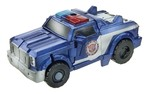 B0065AS00_TF_Legion_W1_FIG_4_Strongarm-Vehicle_1406240429.jpg