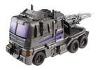 GEN-VOYAGER-Motormaster-Vehicle_1406239253.jpg