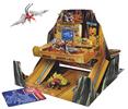 Hasbro-SDCC-2014-Transformers-Dinobots_packaging003.jpg