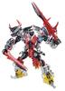 hasbro-sdcc-2014-transformers-dinobotsdinobot-slug001jpg-b68a1b.jpg