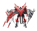 hasbro-sdcc-2014-transformers-dinobotsstrafe001jpg-b68a1d.jpg